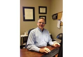 Paul Sternberg, Houston Attorney