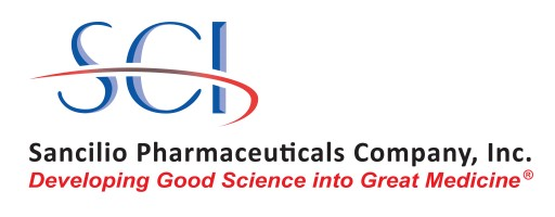 Sancilio Pharmaceuticals Company, Inc. (SPCI) Receives Rare Pediatric Disease Designation From the US Food and Drug Administration for Altemia a Treatment of Sickle Cell Disease (SCD) in Children