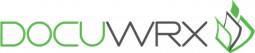 DocuWrx Corporation