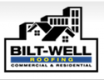 Bilt-Well Roofing