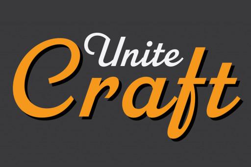 UniteCraft Releases Online Technology Platform to Help Craft Breweries Compete Against Big Beer