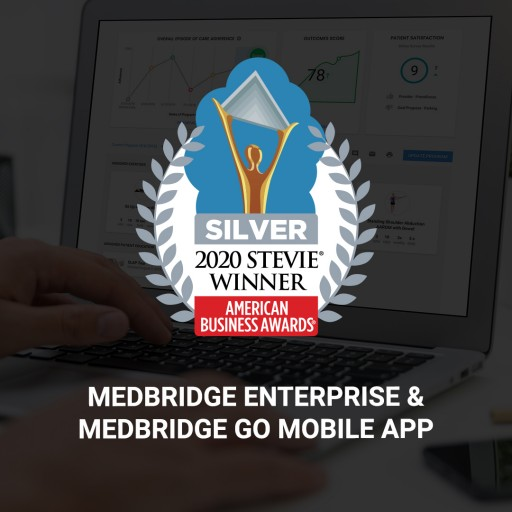 MedBridge Recognized for Two Honors at the 2020 American Business Awards®