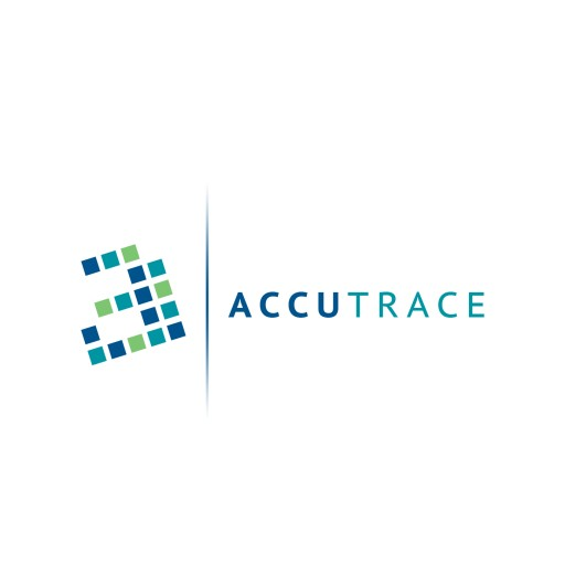 AccuZIP Announces Successful Launch of New AccuTrace UI