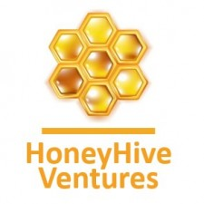 HoneyHive Ventures Logo