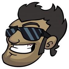 Prickmoji Logo