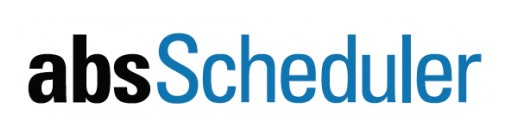 SEA Launches absScheduler, a New Job Scheduling Solution for the IBM i Market