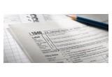 US Tax Forms / Photo Credit: Jeffrey Hamilton © Jeffrey Hamilton / Getty Images