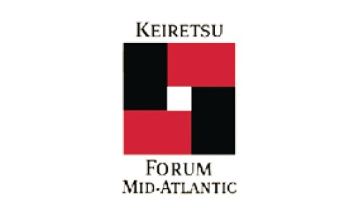 Keiretsu Forum Mid-Atlantic Advises Entrepreneurs at Chester County Angel Venture Fair Workshop