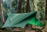 Apex Camping Shelter by GO Outfitters