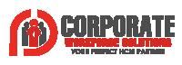 Corporate WorkForce Solutions Inc.