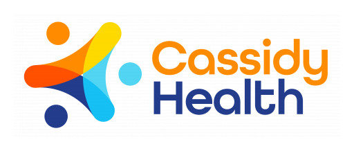 Cassidy Health Launches First-Ever Revenue Cycle Freelance Marketplace Platform