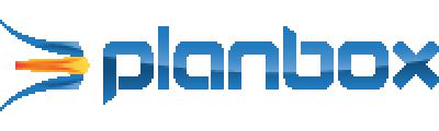 Planbox