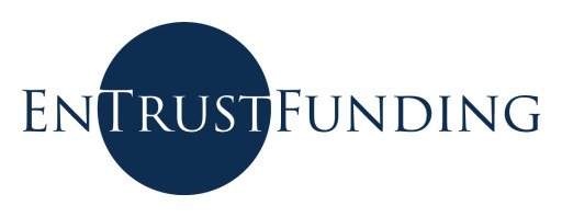 EnTrust Funding Launches to Become a Trusted Partner in Mortgage Lending