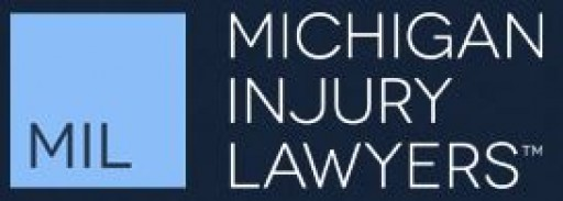Michigan Injury Lawyers Urge Dog Bite Victims to Discuss Their Options With an Attorney After Dog Attack Injured Canton Man