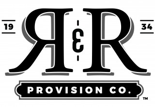 R&R Provision Co. Launches ButcherHouse Cuts