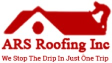 Roofing Hollywood