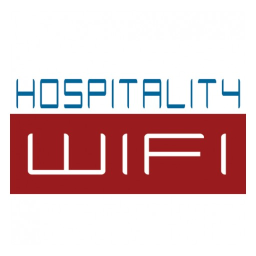 Hospitality WiFi Appoints New Chief Development Officer