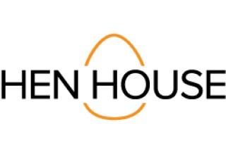 Hen House Ventures