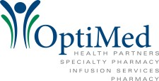 OptiMed Health Partners