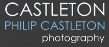 Philip Castleton Photography
