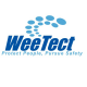 WeeTect Material Limited