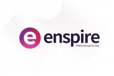 www.Enspire.me