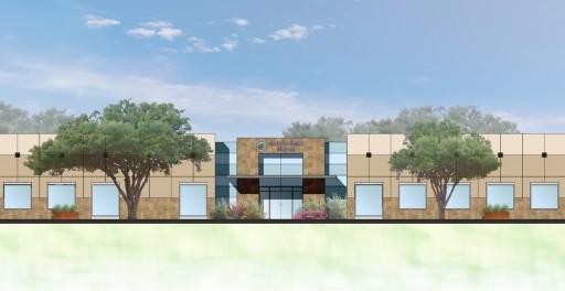 Medistar Corporation Announces Development of Medical Behavioral Hospital of Clear Lake