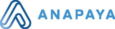 Anapaya Systems