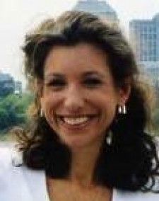 Image of Nicole Kerneen