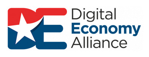 Digital Economy Alliance Launches to Help Boost the Quality of Economic Growth in America