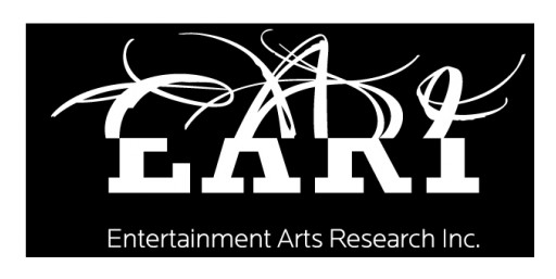 Entertainment Arts Research Inc. Acquisition in China