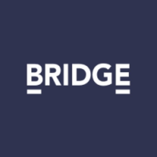 Bridge.Inc Launches a Solution to Let Software Companies Build and Run R&D Centers Abroad