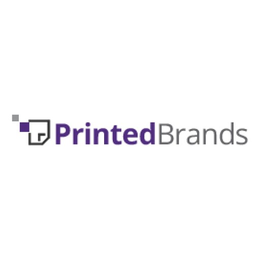 PrintedBrands Inc. Announces New Product Line on Its E-Commerce Website