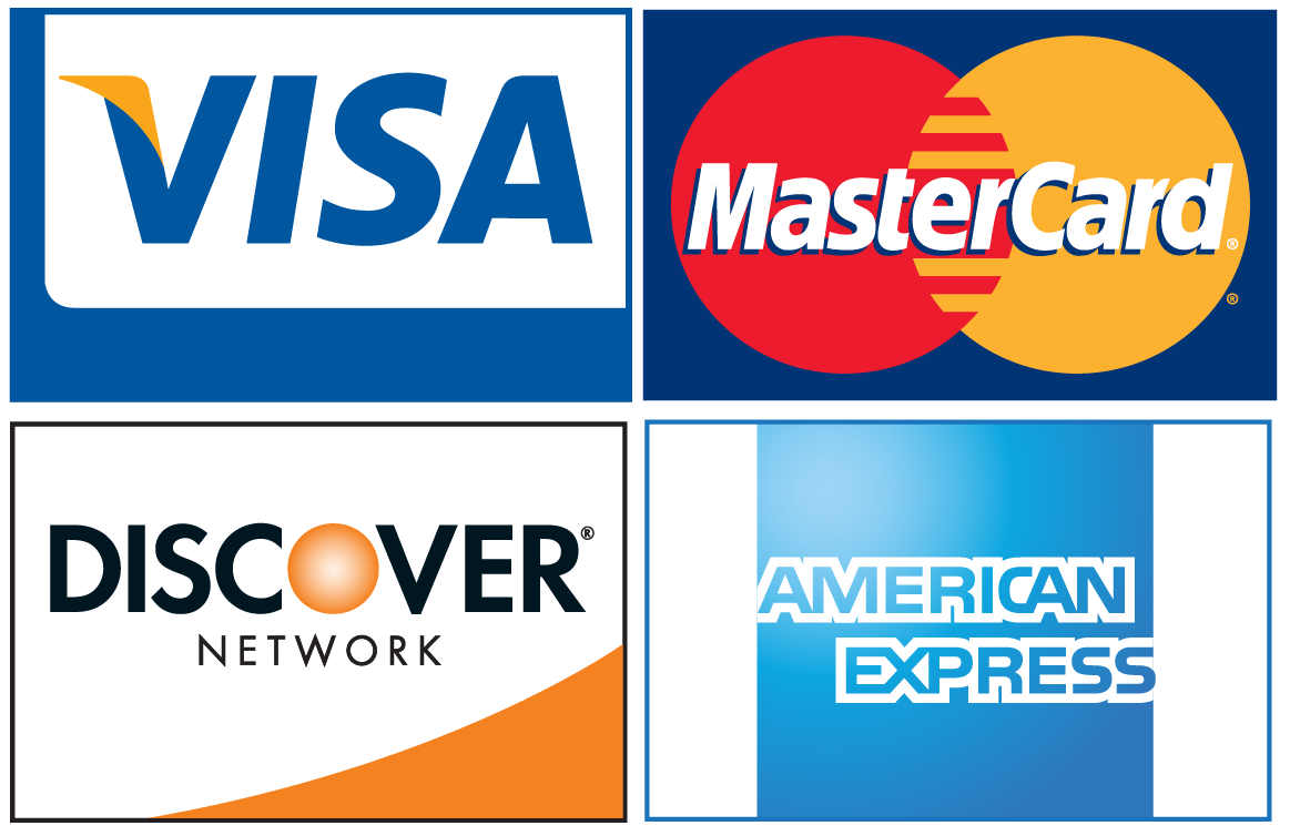 Image result for square credit cards accepted