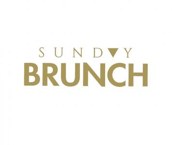 Sunday Brunch Agency