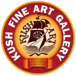 Kush Fine Art