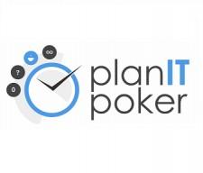 PlanITpoker Logo