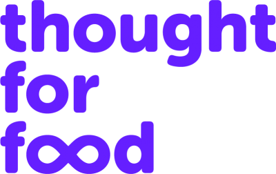Thought For Food Foundation