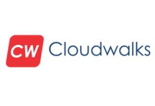 cloudwalks