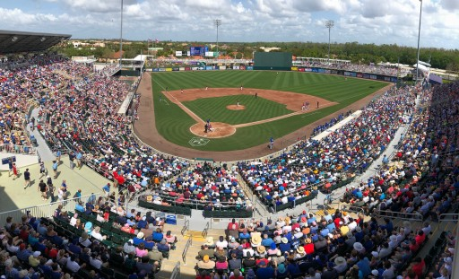 The Fort Myers Miracle Becomes First MILB Organization to Become Certified Autism Center