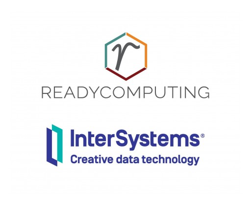 Ready Computing's Nearly Decade-Long Partnership With InterSystems Brings Success to Large-Scale Healthcare IT Solutions