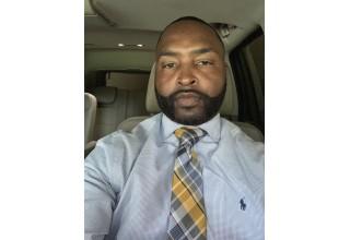 Torrey A. Hampton, Principal