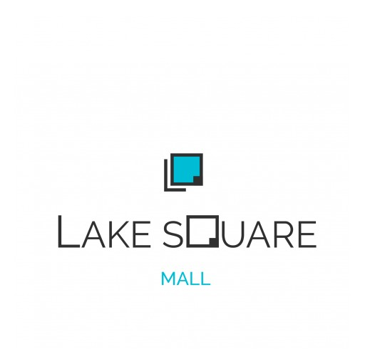 New Owners on a Quest for a Total Transformation at Lake Square Mall