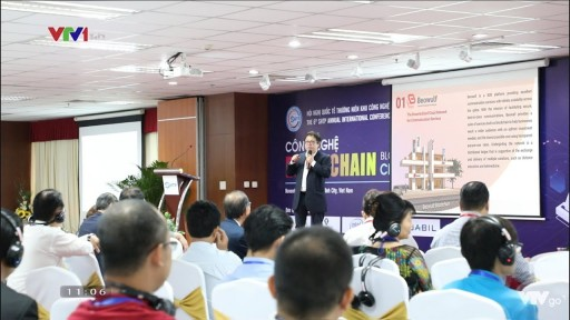 Beowulf Blockchain Provides a Unique Glimpse into the Development for Smart Cities in Vietnam