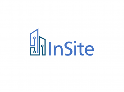 InSite Property Group