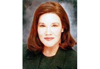 Mediator Kimberly Sands