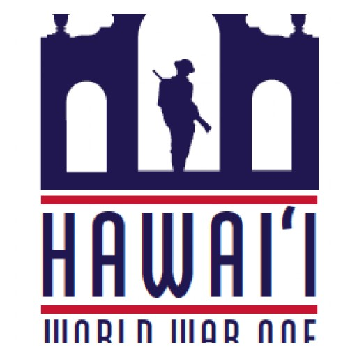 Hawaii WWI Centennial - a Full Day of Events at the Waikiki Natatorium War Memorial