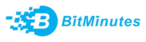 BitMinutes Teams With Randy Avon to Develop Joint Ventures in Latin America and Asia