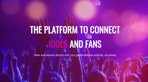 Fan8 Launches New DeFi Token to Create an Immersive World for Artists, Celebrities, and Idols With Their Fans