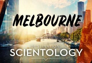 Melbourne: a vibrant, bayside city